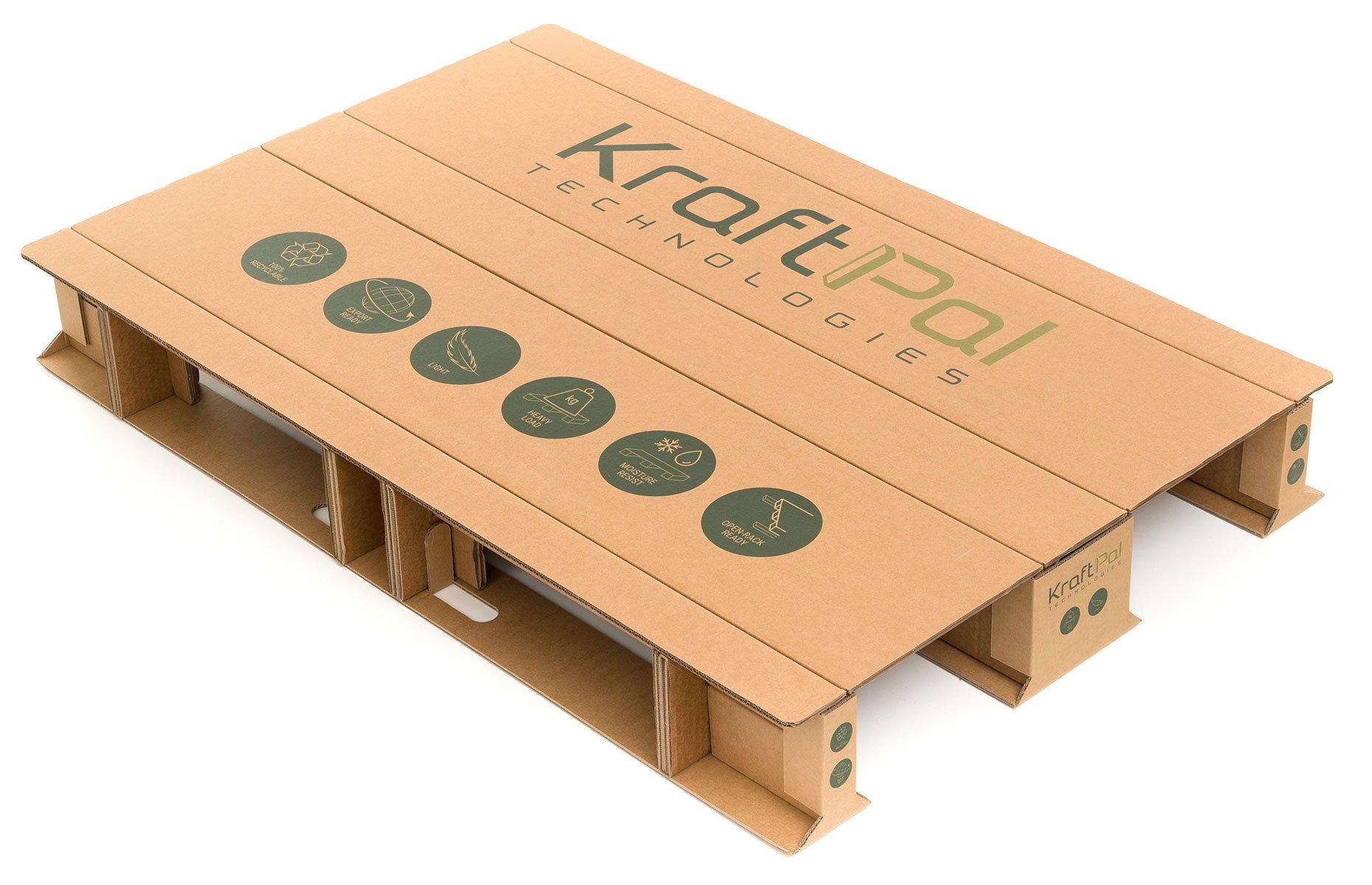 KraftPal-X-Pallet-HD-1.jpg