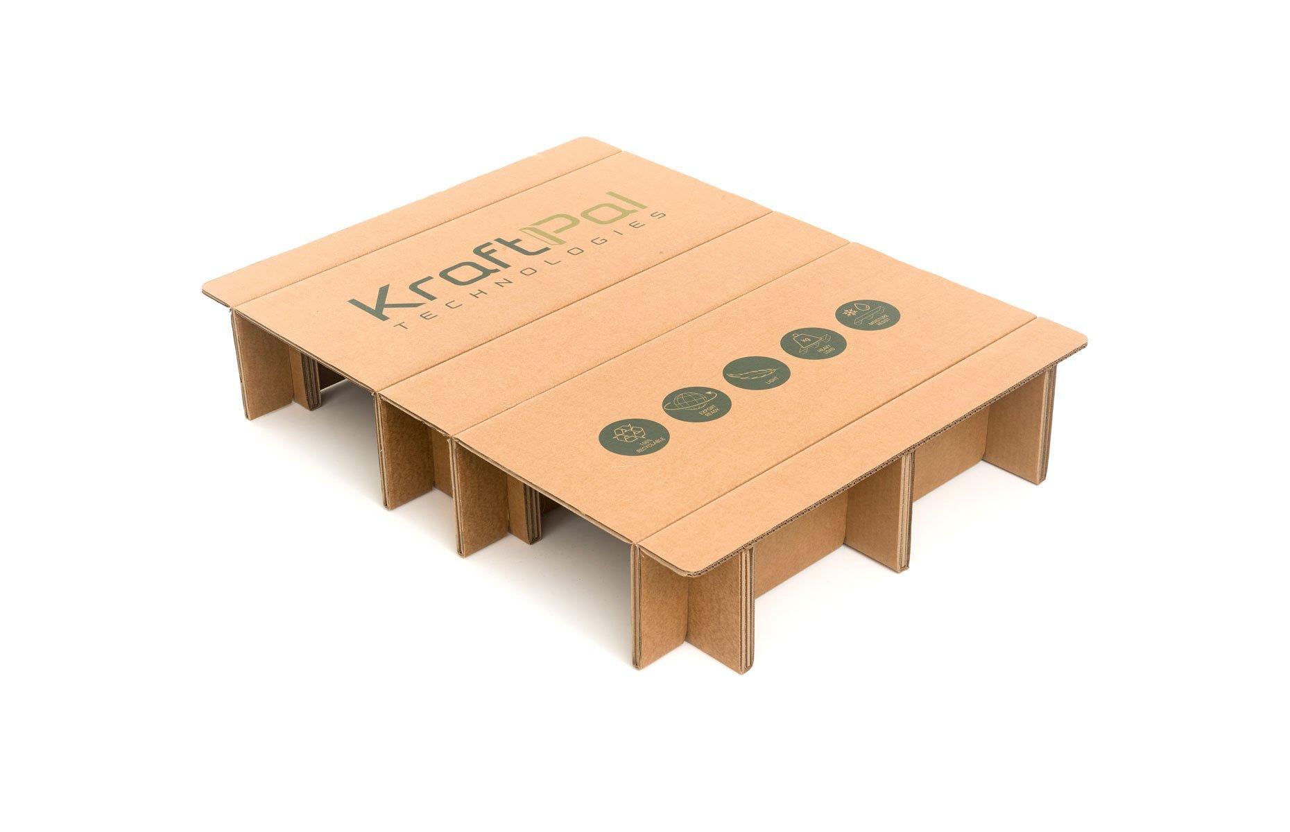 KraftPal-X-Pallet-Half.jpg