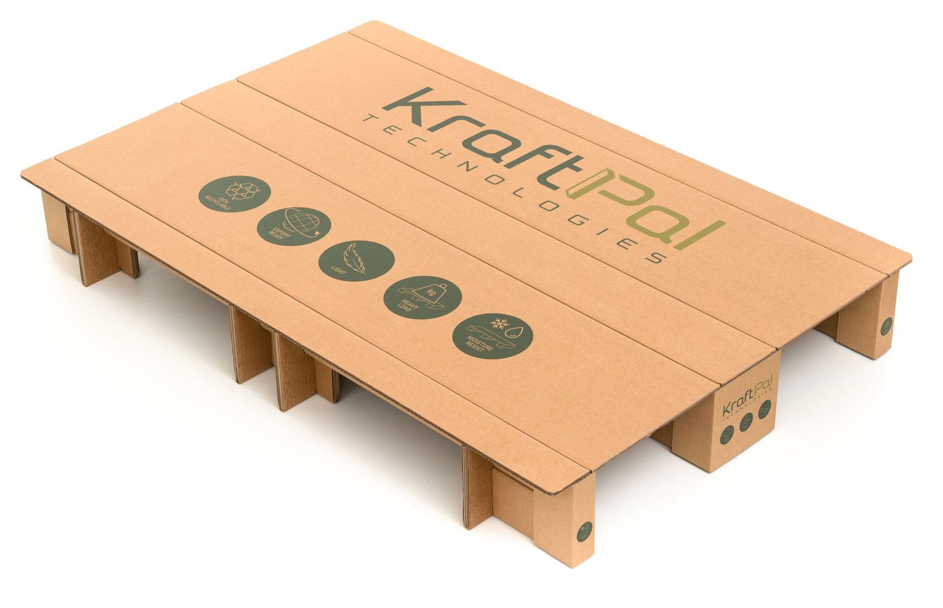 KraftPal-X-Pallet-LD-1.jpg