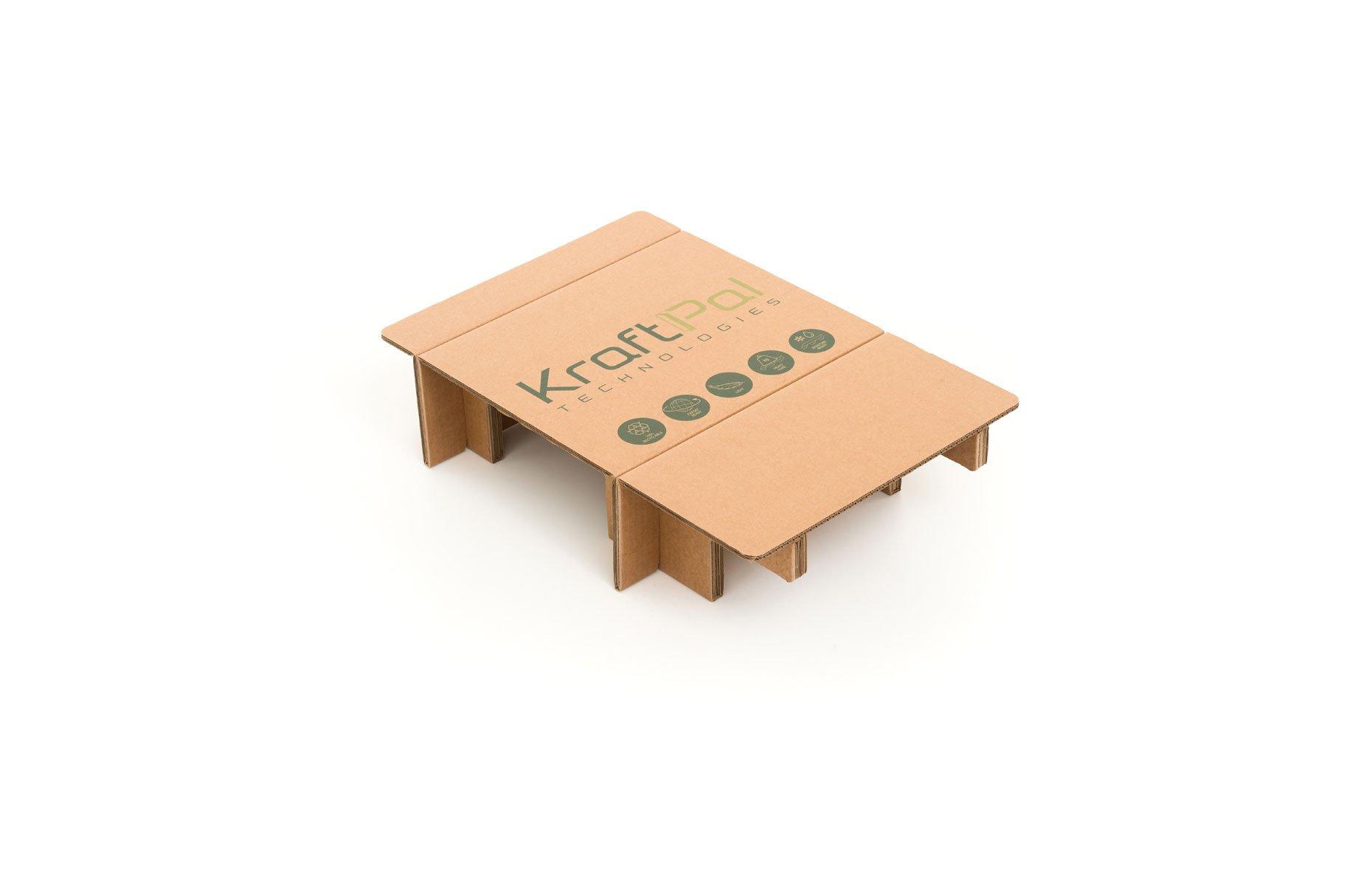 KraftPal-X-Pallet-Quarter.jpg